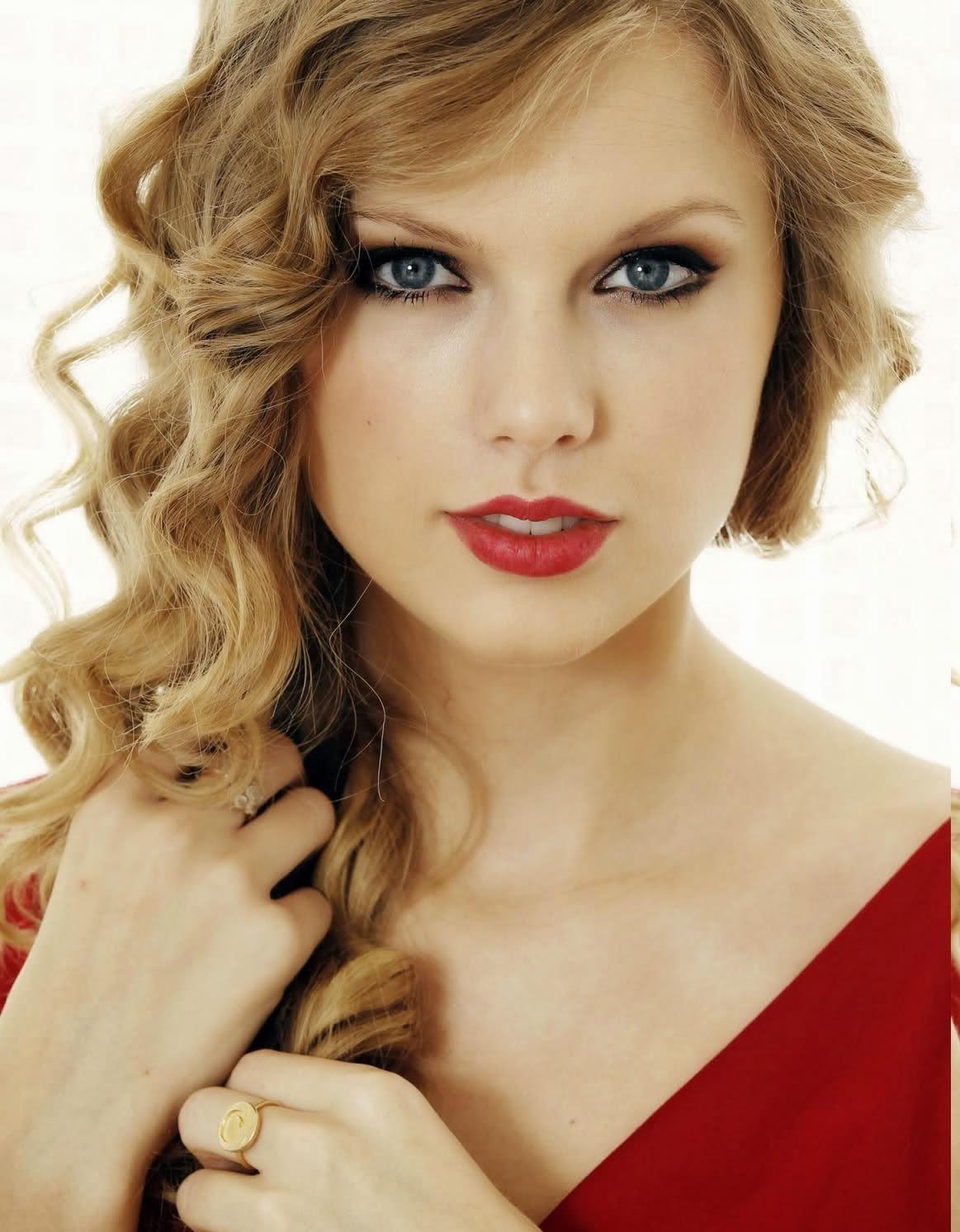 El Recuerdo De Harry Styles Y Taylor Swift Persigue A Taylor - Magazine cover