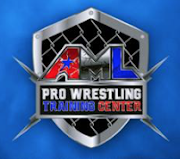 AML Pro Wrestling Training Center