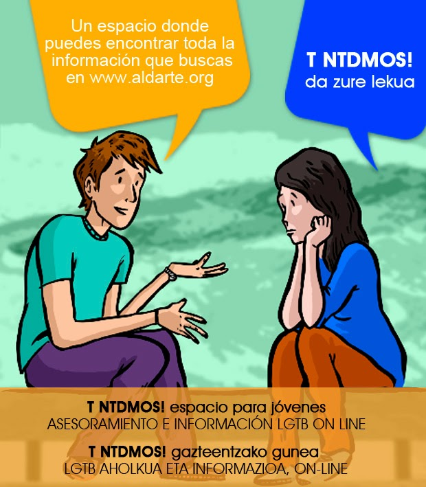 T NTDMOS!