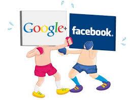 combate de redes sociales