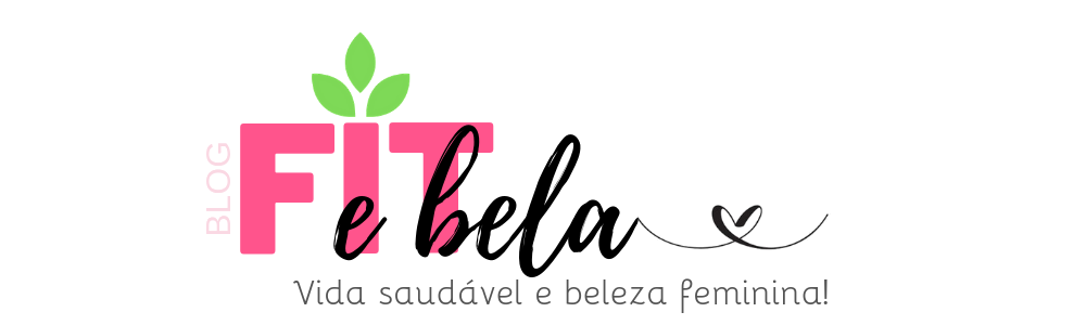 Fit e Bela blog