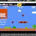 Rekindling Childhood Memory : Super Mario Bros!