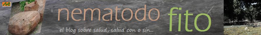 nematodofito | el blog sobre salud, salud con o sin... fito
