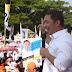 PKS Targetkan 5 Kursi DPR RI di Sulawesi Selatan