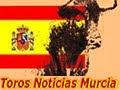 TOROS NOTICIAS MURCIA