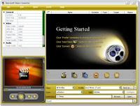 3herosoft Video Converter 3.8.3.1209
