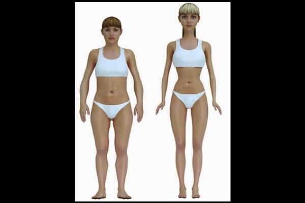 10 Datos Sobre Barbie, la Muñeca mas Famosa del Mundo