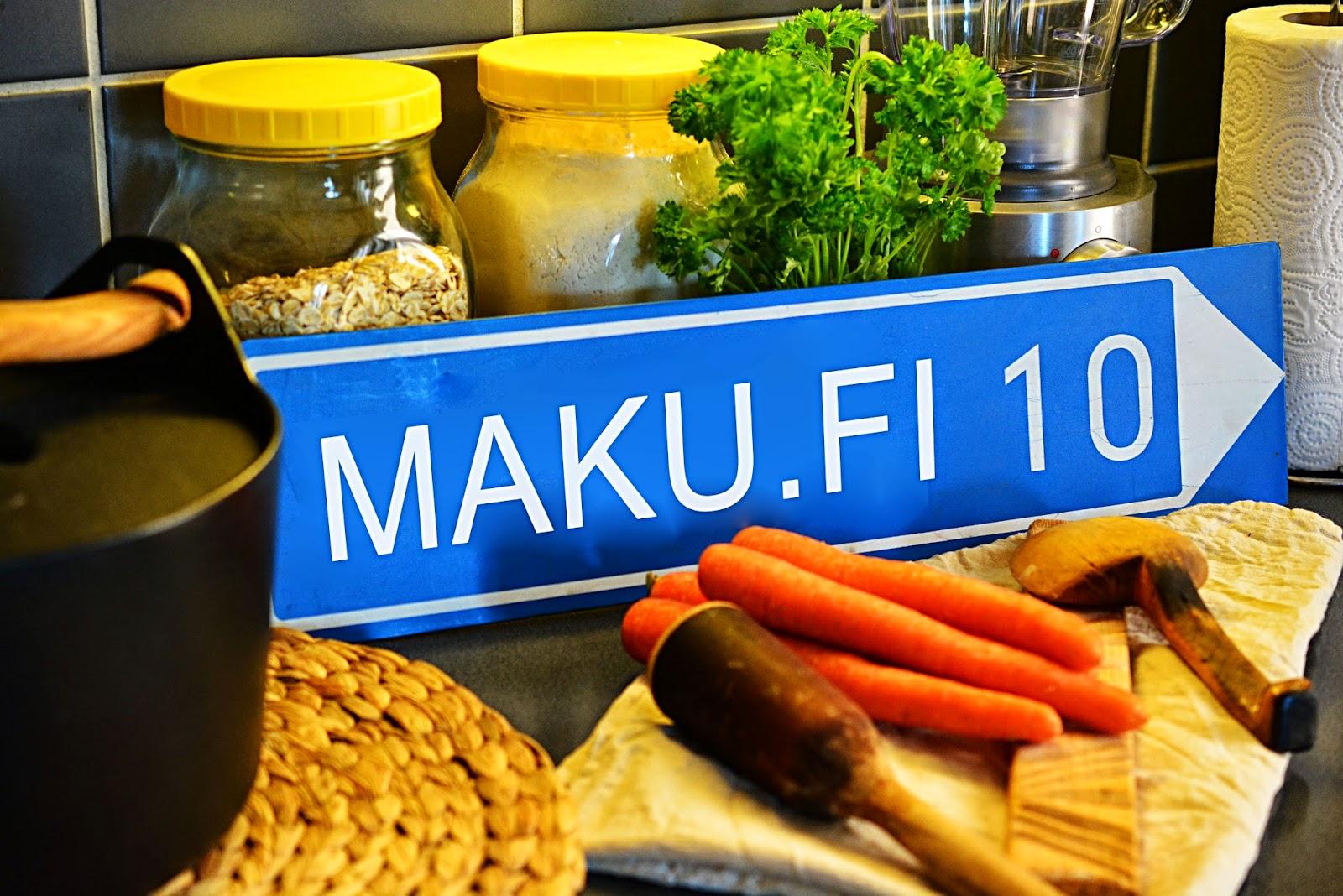 www.maku.fi/blogit/perinneruokaa-prkl