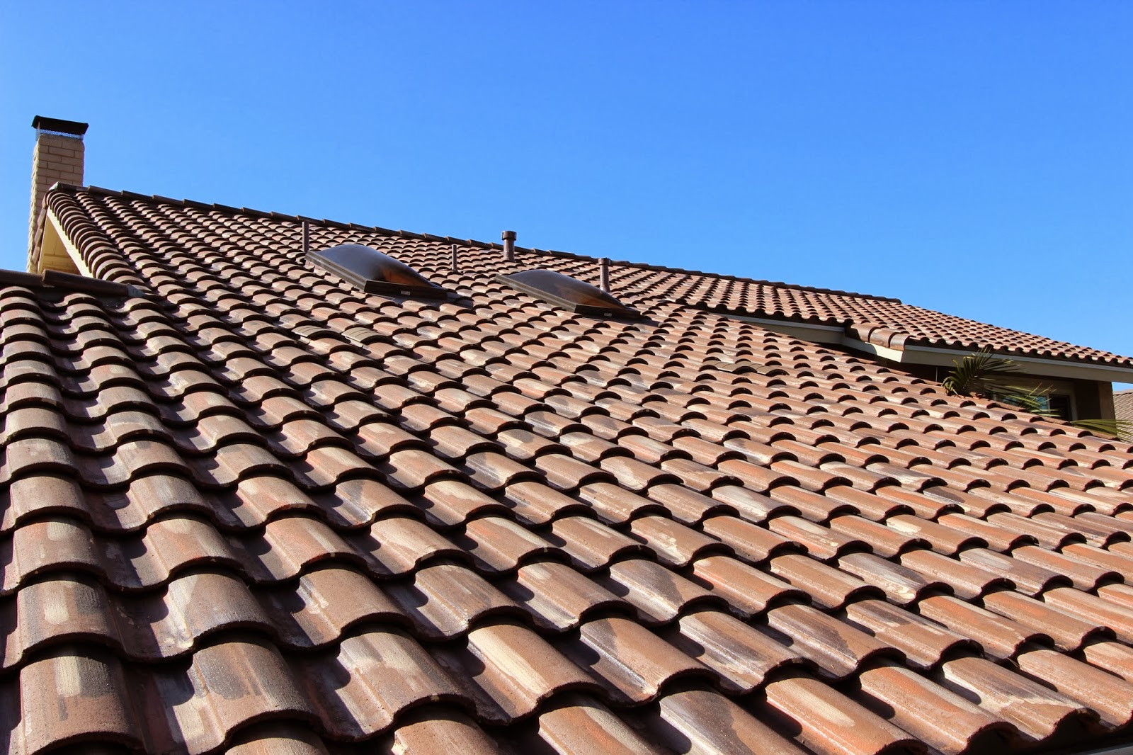 ... San Diego Roofing Company That Specializes In Roof Installations And  Roof Repair. We Service Escondido, San Marcos, Encinitas, Rancho Santa Fe,  Poway, ...
