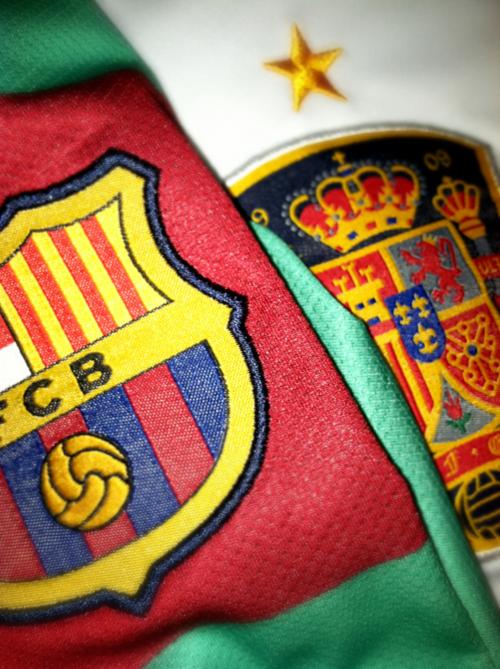 imagenes de jugadores de futbol para descargar al celular