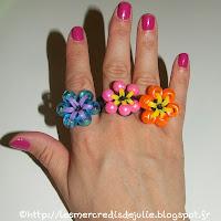 http://lesmercredisdejulie.blogspot.fr/2014/05/creastic-bracelet-bagues-starbust-ring.html