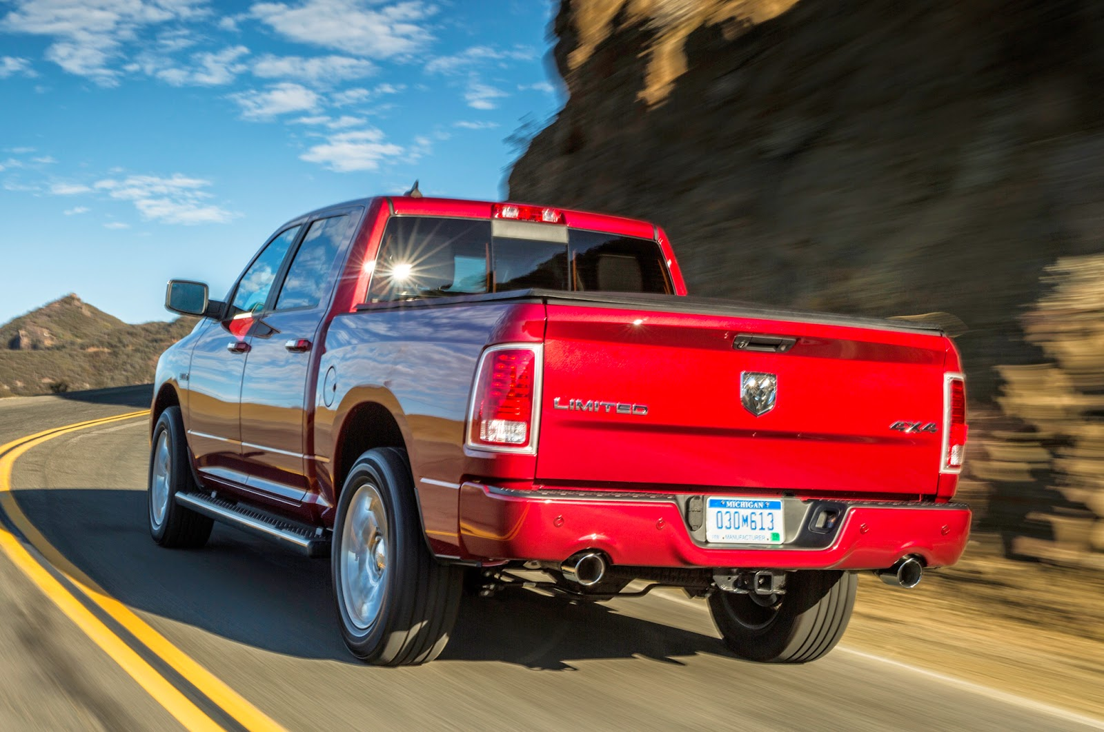 the 2014 dodge ram 1500 ecodiesel limited. Cars Review. Best American Auto & Cars Review