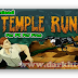 Download Temple Run For PC for Free