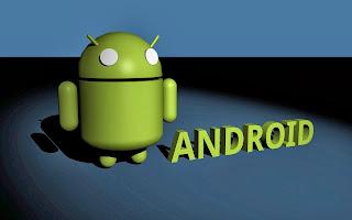 Haz que la batería de tu Android dure mas