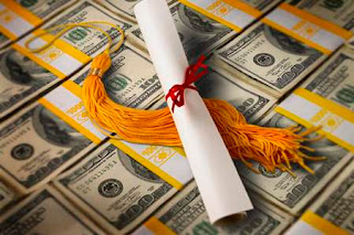 cuGrad Private Student Loan Consolidation