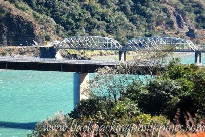 quirino bridge santa ilocos sur bantay