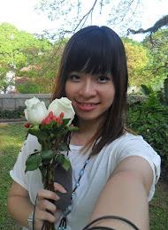 Valerie Shuqing