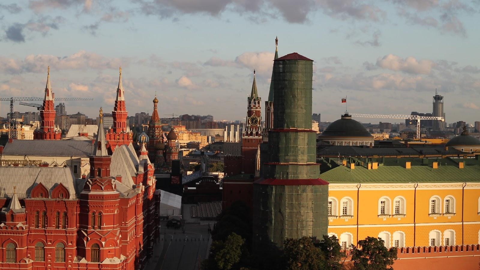 treffen mit russischen frauen Schorndorf