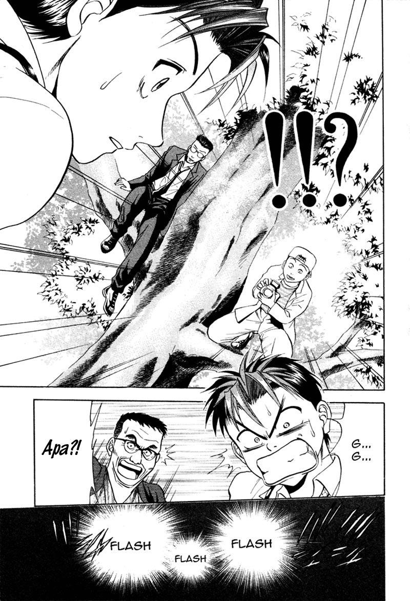 Komik godhand teru 012 13 Indonesia godhand teru 012 Terbaru 9|Baca Manga Komik Indonesia