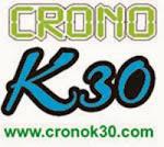 Servicios cronok30