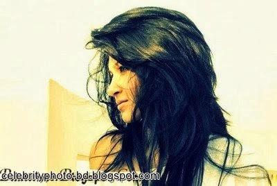 Bangladeshi+model+and+actress+Orchita+Sporshia's+Hot+Photos011