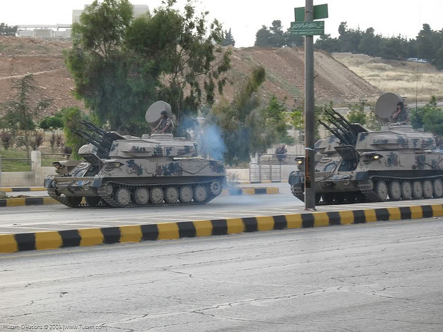Fuerzas Armadas de Jordania Jordan+zsu