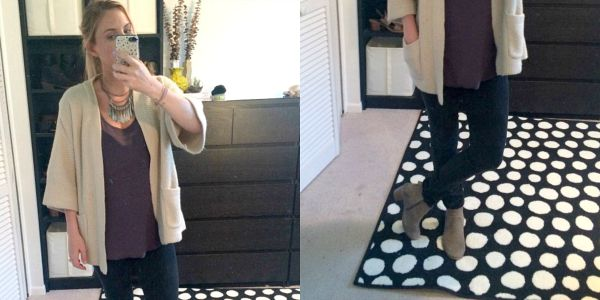 easy_mommy_fashion