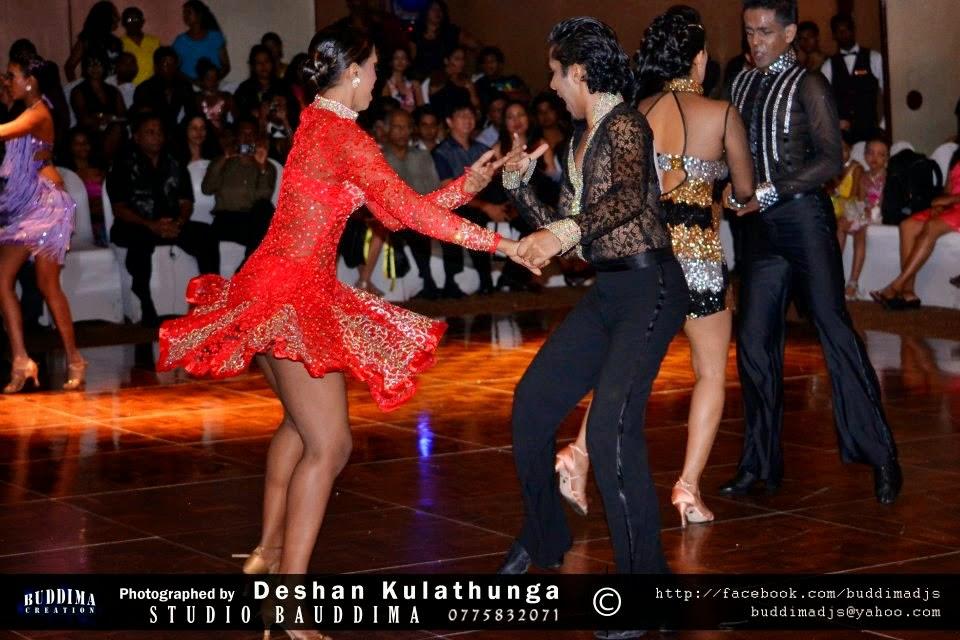 Imalsha Madushani spicy thighs