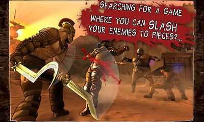 I, Gladiator v1.2.17486_etc1 Trucos [Oro Infinito]-mod-modificado-trucos-cheat-trainer-hack-android-Torrejoncillo