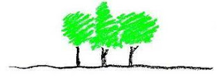 XXIX Jornadas Forestales de Entre Ríos,  24 y 25 de septiembre  2015
