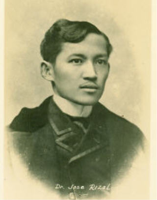 Why is Rizal Considered the National Hero in the Philippines?
