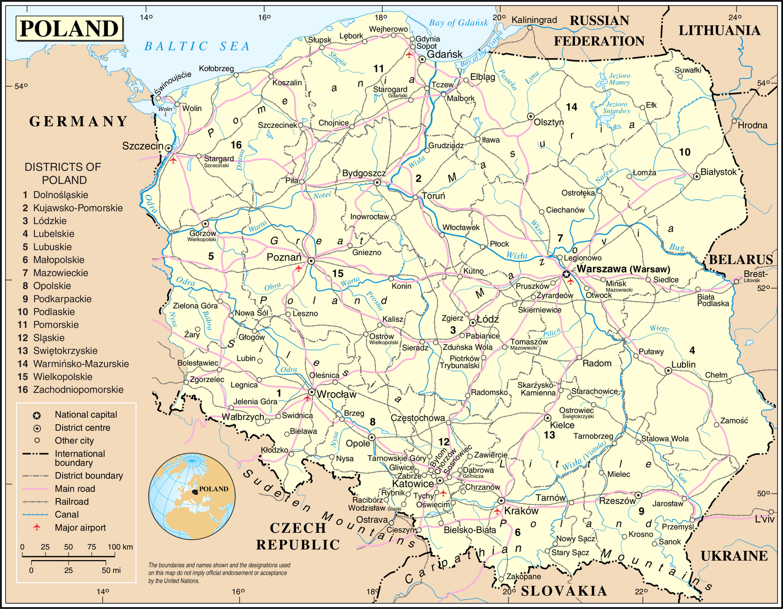 climate map of usa with Logistics And Progress In Poland on Southern Alps And Fiordland as well Geographic Choke Points additionally Tromso likewise Map Spread Zika Virus 04106 besides File Black Sea coast of Georgia  country   with skyline of Batumi on the horizon.