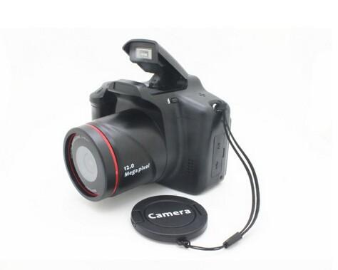 Harga Kamera DSLR Termurah Dibawah 1 Juta