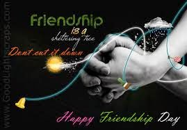 Top 10 Happy Friendship Day Images For Face book Free Download