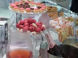 Taller cupcakes para despedidas de soltera