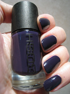 GOSH-Deep-Purple-Nail-Polish
