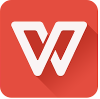 WPS Office + PDF v9.0.0.2