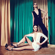 . Natalia Antolín para la próxima temporada de moda otoño invierno 2013. natalia antolin otoã±o invierno coleccion