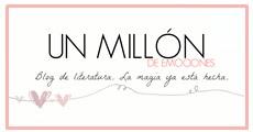 Un millón de emociones