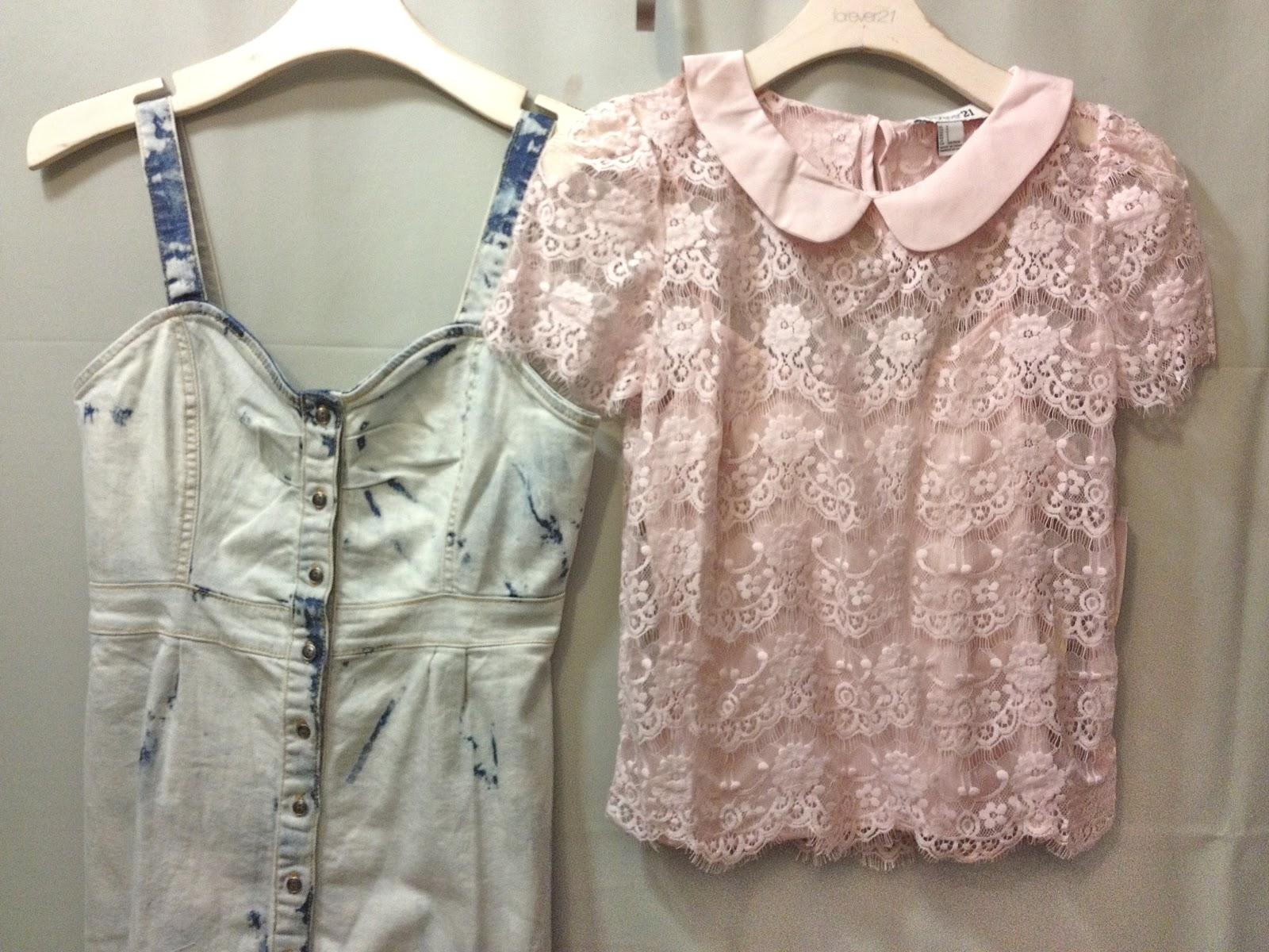 http://4.bp.blogspot.com/-sO6QdavNYN4/UAyroZZXqiI/AAAAAAAABic/Z-dOSvWEfp0/s1600/F21+Denim+Dress+++Pink+Top.JPG