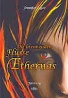 http://www.aavaa.de/die-brennenden-fluesse-ethernas?keyword=Die%20brennenden%20Fl%C3%BCsse%20Ethernas&category_id=0