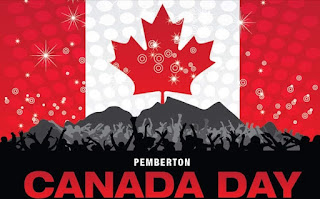 happy canada day 2015 images, pictures for instagram, whatsapp, facebook sharing