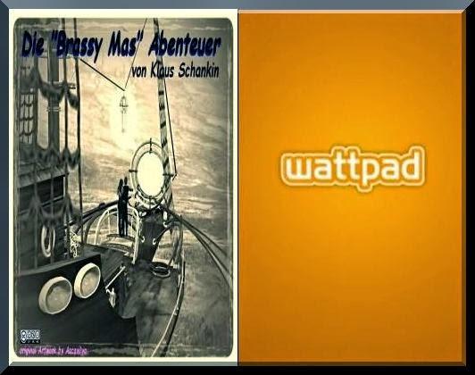http://www.wattpad.com/95858472-die-brassy-mas-abenteuer-02-auf-nach-terminus