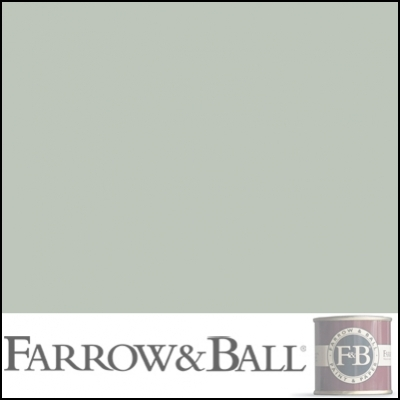 delorme designs farrow and ball light blue. Black Bedroom Furniture Sets. Home Design Ideas