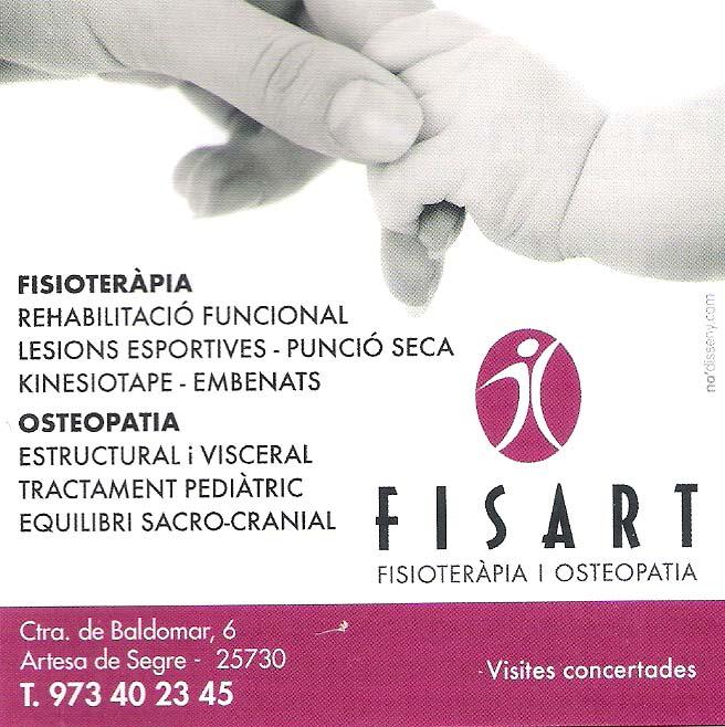 Fisart