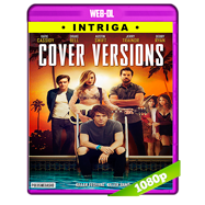 Cover Versions (2018) WEB-DL 1080p Audio Ingles 5.1 Subtitulada