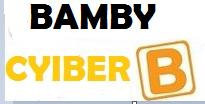 Bamby Cyber