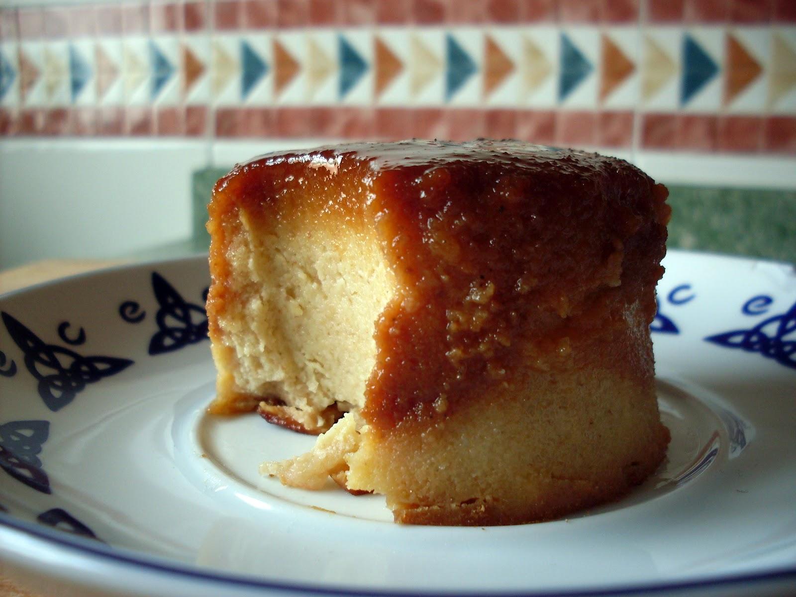 Recetas criollas uruguayas bud n de pan y frutas for Cocinas johnson uruguay