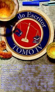 BDE TOMO IV