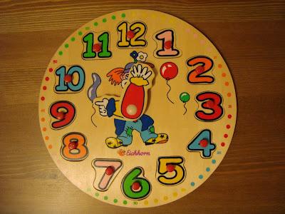 puzzle, berney toys